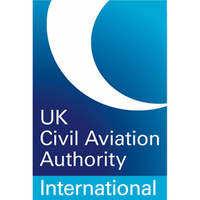 360 Virtual Tour is proud member of the CAA Civil Aviation Authority