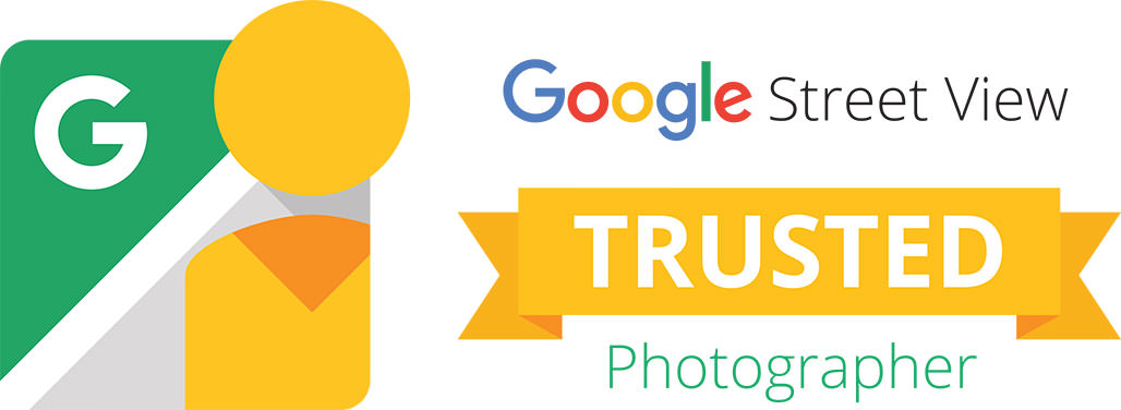 360-Virtual-Tour-Google-Street-View-logo