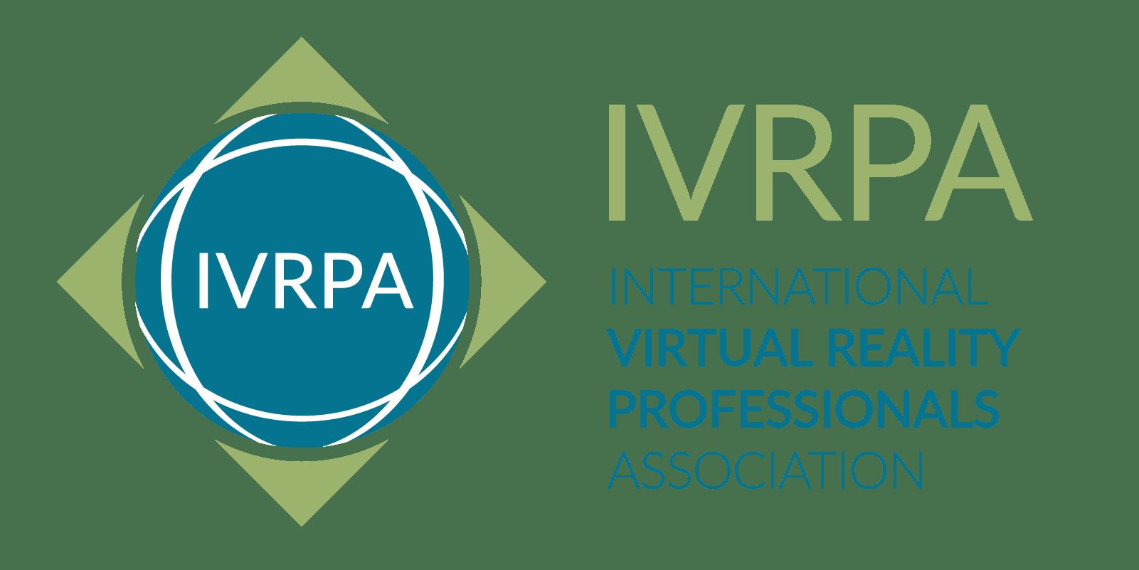 IVRPA-Professionals-logo