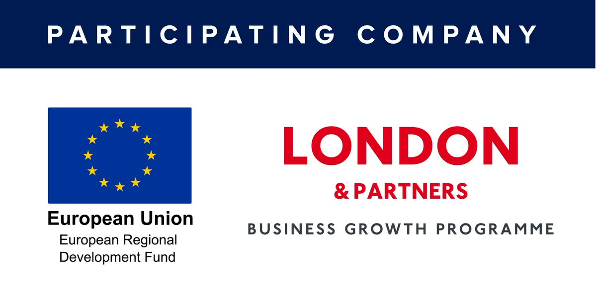 London and Partners Business Growth