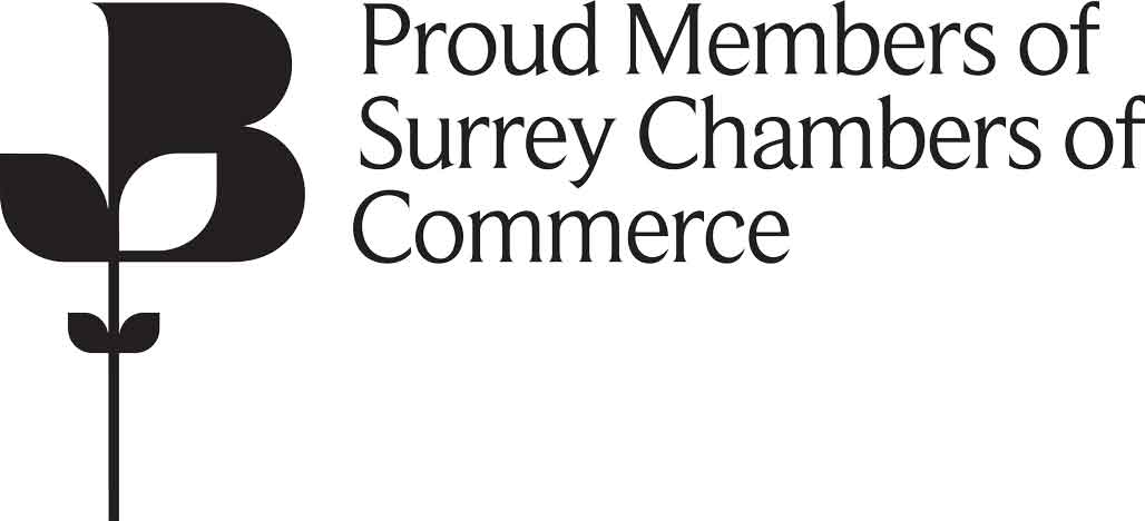 surrey-chambers-commerce-logo