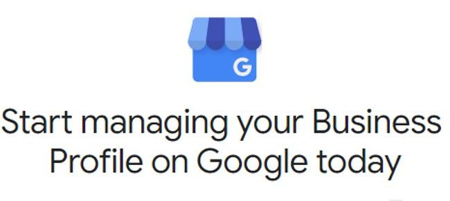 manage your google my business profile today